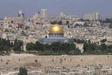ליטוש מרצפות בירושלים