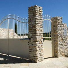 ניקוי אבן ירושלמית, חידוש ליטוש וסילר