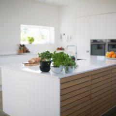 ניקיון בית פרטי: כך תבחרו חברת ניקיון בתים