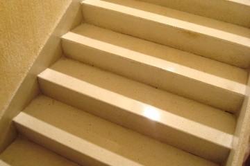 חידוש מדרגות גלריית תמונות